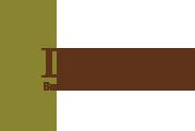 Logo-dryans