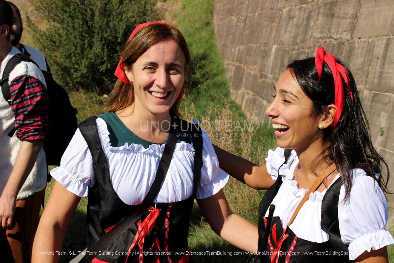 aventura_medieval
