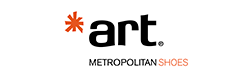 art metropolitan shoes