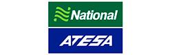 national-atesa