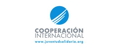 cooperacion-internacional