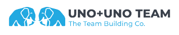 logo_header-uno a uno team