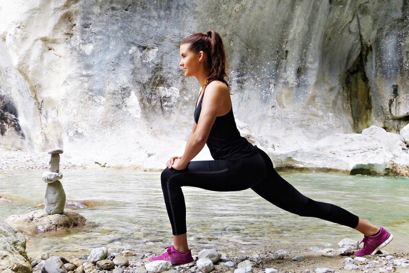 Yoga & Mindfulness Online